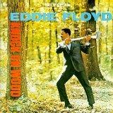 Download Eddie Floyd 'Knock On Wood' Printable PDF 2-page score for Soul / arranged Trombone Solo SKU: 47057.