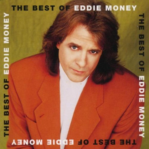 Easily Download Eddie Money Printable PDF piano music notes, guitar tabs for Guitar Lead Sheet. Transpose or transcribe this score in no time - Learn how to play song progression.