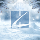 Download or print Eddie Pola The Most Wonderful Time Of The Year Sheet Music Printable PDF 2-page score for Winter / arranged Guitar Chords/Lyrics SKU: 150750.