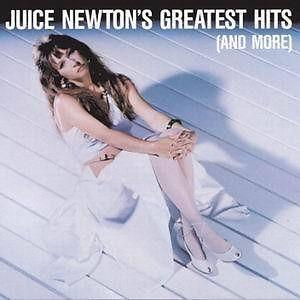 Easily Download Eddie Rabbitt & Juice Newton Printable PDF piano music notes, guitar tabs for Ukulele. Transpose or transcribe this score in no time - Learn how to play song progression.