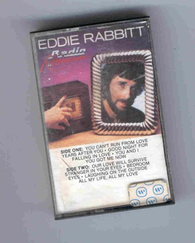 Easily Download Eddie Rabbitt with Crystal Gayle Printable PDF piano music notes, guitar tabs for Piano Solo. Transpose or transcribe this score in no time - Learn how to play song progression.