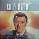 Easily Download Eddy Arnold Printable PDF piano music notes, guitar tabs for Piano, Vocal & Guitar (Right-Hand Melody). Transpose or transcribe this score in no time - Learn how to play song progression.