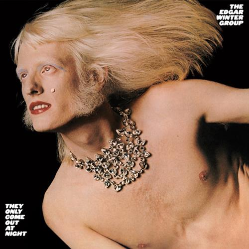 Easily Download The Edgar Winter Group Printable PDF piano music notes, guitar tabs for Easy Guitar. Transpose or transcribe this score in no time - Learn how to play song progression.
