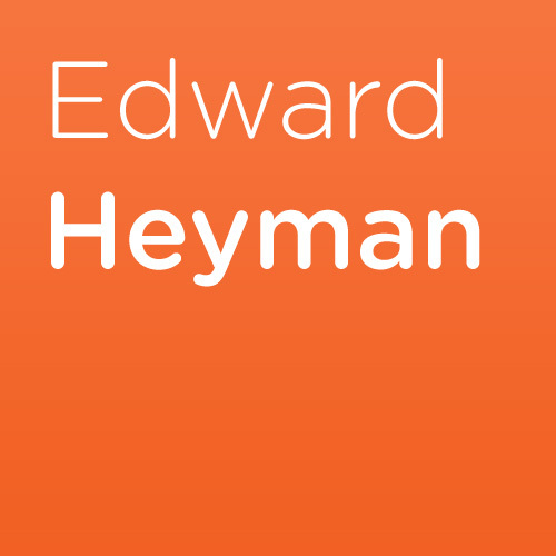 Easily Download Edward Heyman Printable PDF piano music notes, guitar tabs for Lead Sheet / Fake Book. Transpose or transcribe this score in no time - Learn how to play song progression.