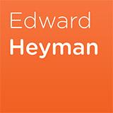 Download or print Edward Heyman My Silent Love Sheet Music Printable PDF 1-page score for Jazz / arranged Real Book – Melody, Lyrics & Chords – C Instruments SKU: 61267.