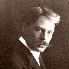 Easily Download Edward MacDowell Printable PDF piano music notes, guitar tabs for Piano Solo. Transpose or transcribe this score in no time - Learn how to play song progression.