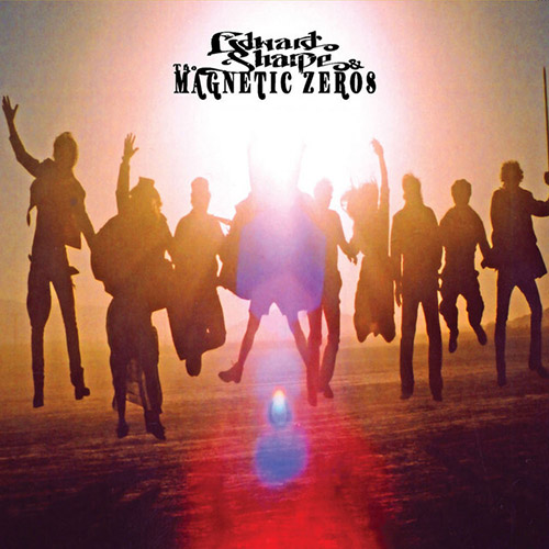 Easily Download Edward Sharpe & the Magnetic Zeros Printable PDF piano music notes, guitar tabs for Piano, Vocal & Guitar (Right-Hand Melody). Transpose or transcribe this score in no time - Learn how to play song progression.