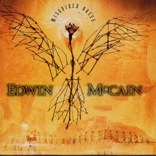 Easily Download Edwin McCain Printable PDF piano music notes, guitar tabs for Piano Solo. Transpose or transcribe this score in no time - Learn how to play song progression.