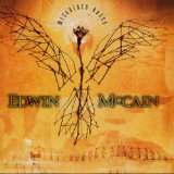 Download Edwin McCain 'I'll Be' Printable PDF 8-page score for Rock / arranged Piano Solo SKU: 54414.