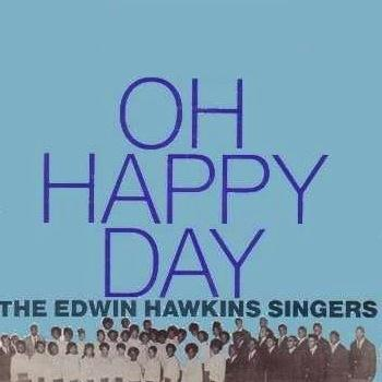 Easily Download Edwin R. Hawkins Printable PDF piano music notes, guitar tabs for 3-Part Mixed Choir. Transpose or transcribe this score in no time - Learn how to play song progression.