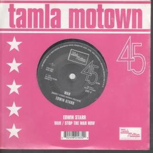 Easily Download Edwin Starr Printable PDF piano music notes, guitar tabs for Guitar Chords/Lyrics. Transpose or transcribe this score in no time - Learn how to play song progression.
