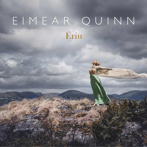 Easily Download Eimear Quinn Printable PDF piano music notes, guitar tabs for Piano, Vocal & Guitar (Right-Hand Melody). Transpose or transcribe this score in no time - Learn how to play song progression.