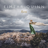 Download or print Eimear Quinn In Paradisum Sheet Music Printable PDF 4-page score for Irish / arranged Piano, Vocal & Guitar (Right-Hand Melody) SKU: 482897.