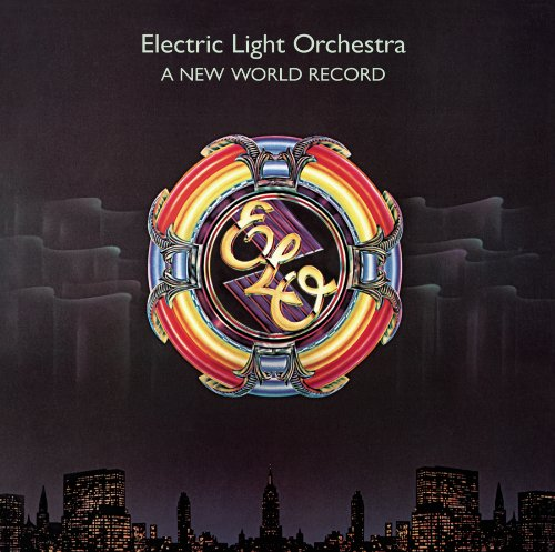 Easily Download Electric Light Orchestra Printable PDF piano music notes, guitar tabs for Guitar Chords/Lyrics. Transpose or transcribe this score in no time - Learn how to play song progression.