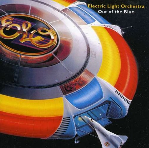 Easily Download Electric Light Orchestra Printable PDF piano music notes, guitar tabs for Lead Sheet / Fake Book. Transpose or transcribe this score in no time - Learn how to play song progression.