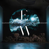 Download or print Elevation Worship O Come To The Altar Sheet Music Printable PDF 2-page score for Christian / arranged Lead Sheet / Fake Book SKU: 448968.