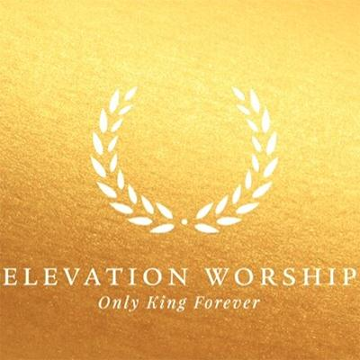 Easily Download Elevation Worship Printable PDF piano music notes, guitar tabs for Easy Piano. Transpose or transcribe this score in no time - Learn how to play song progression.