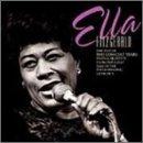 Download or print Ella Fitzgerald Undecided Sheet Music Printable PDF 5-page score for Jazz / arranged Organ SKU: 102903.