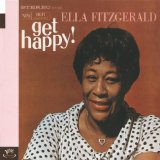 Download or print Ella Fitzgerald Gypsy In My Soul Sheet Music Printable PDF 5-page score for Jazz / arranged Piano, Vocal & Guitar (Right-Hand Melody) SKU: 100689.
