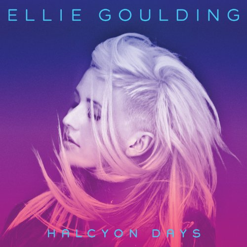 Easily Download Ellie Goulding Printable PDF piano music notes, guitar tabs for Piano Solo. Transpose or transcribe this score in no time - Learn how to play song progression.