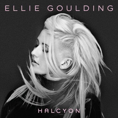 Easily Download Ellie Goulding Printable PDF piano music notes, guitar tabs for Piano, Vocal & Guitar (Right-Hand Melody). Transpose or transcribe this score in no time - Learn how to play song progression.