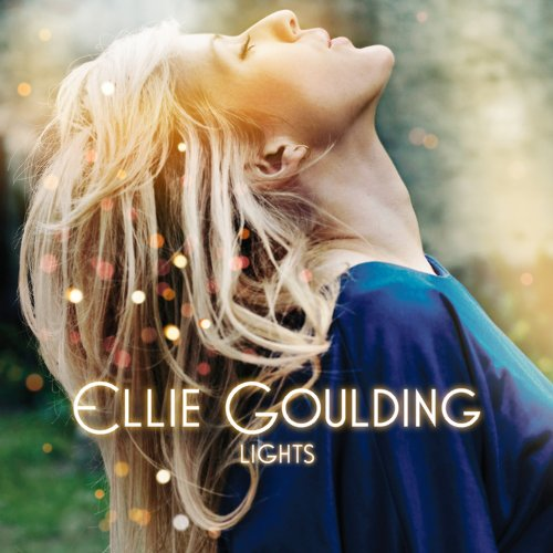 Easily Download Ellie Goulding Printable PDF piano music notes, guitar tabs for Guitar Chords/Lyrics. Transpose or transcribe this score in no time - Learn how to play song progression.