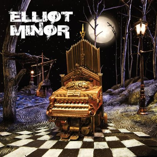 Easily Download Elliot Minor Printable PDF piano music notes, guitar tabs for Guitar Chords/Lyrics. Transpose or transcribe this score in no time - Learn how to play song progression.