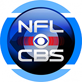 Download or print Elliot Schraeger and Walter Levinsky CBS Sports NFL Theme Sheet Music Printable PDF 3-page score for Film/TV / arranged Big Note Piano SKU: 423540.