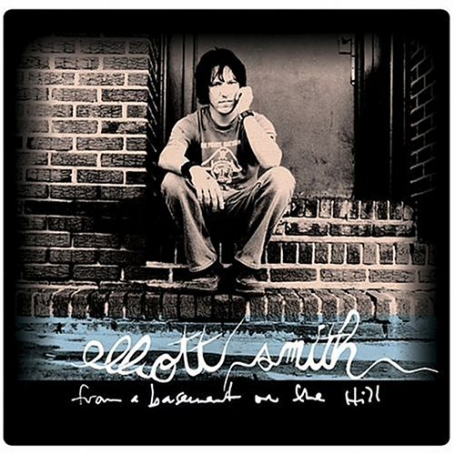 Easily Download Elliott Smith Printable PDF piano music notes, guitar tabs for Guitar Tab. Transpose or transcribe this score in no time - Learn how to play song progression.