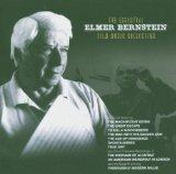 Download Elmer Bernstein 'True Grit' Printable PDF 1-page score for Film/TV / arranged Lead Sheet / Fake Book SKU: 173092.