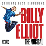 Download or print Elton John Angry Dance Sheet Music Printable PDF 7-page score for Musical/Show / arranged Piano, Vocal & Guitar (Right-Hand Melody) SKU: 38385.
