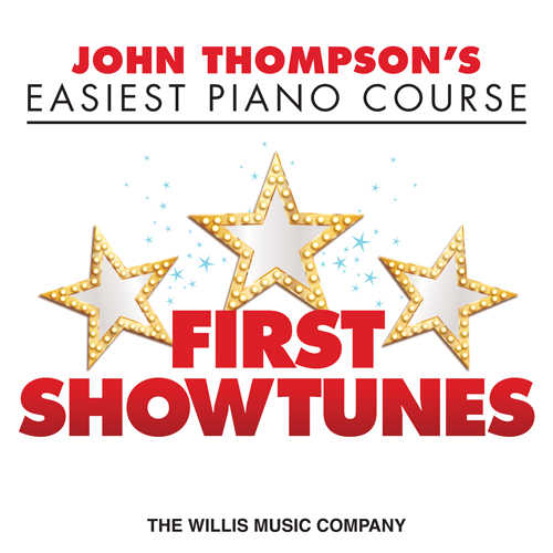 Easily Download Elton John Printable PDF piano music notes, guitar tabs for Educational Piano. Transpose or transcribe this score in no time - Learn how to play song progression.