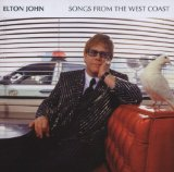 Download or print Elton John I Want Love Sheet Music Printable PDF 4-page score for Rock / arranged Piano Solo SKU: 89801.