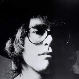 Download Elton John 'If It Wasn't For Bad' Printable PDF 3-page score for Pop / arranged Guitar Chords/Lyrics SKU: 111622.