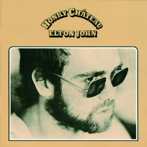 Easily Download Elton John Printable PDF piano music notes, guitar tabs for Keyboard (Abridged). Transpose or transcribe this score in no time - Learn how to play song progression.