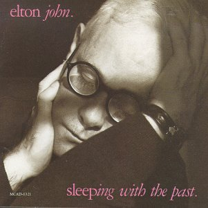 Easily Download Elton John Printable PDF piano music notes, guitar tabs for Beginner Piano. Transpose or transcribe this score in no time - Learn how to play song progression.