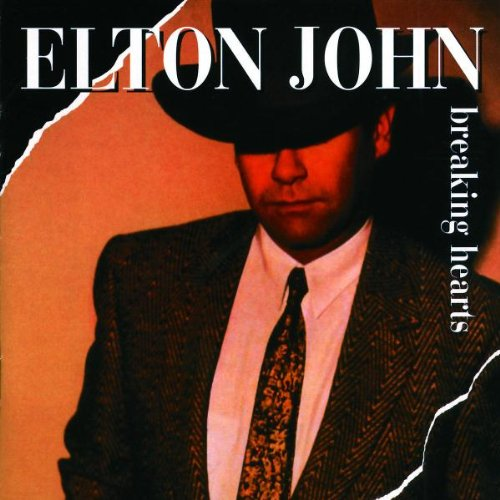 Easily Download Elton John Printable PDF piano music notes, guitar tabs for Big Note Piano. Transpose or transcribe this score in no time - Learn how to play song progression.