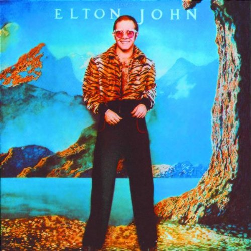Easily Download Elton John Printable PDF piano music notes, guitar tabs for Lead Sheet / Fake Book. Transpose or transcribe this score in no time - Learn how to play song progression.