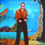 Download or print Elton John The Bitch Is Back Sheet Music Printable PDF 5-page score for Pop / arranged Piano, Vocal & Guitar (Right-Hand Melody) SKU: 56110.