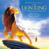 Download or print Elton John The Lion King (Medley) (arr. Mark Brymer) Sheet Music Printable PDF 31-page score for Disney / arranged SAB Choir SKU: 414769.