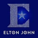 Download Elton John 'Your Song (arr. Mac Huff)' Printable PDF 11-page score for Love / arranged SSA Choir SKU: 412783.