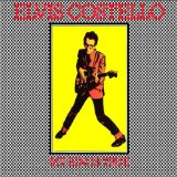 Download or print Elvis Costello Alison Sheet Music Printable PDF 2-page score for Pop / arranged Easy Guitar Tab SKU: 403523.