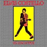 Download or print Elvis Costello Alison Sheet Music Printable PDF 2-page score for Pop / arranged Ukulele Chords/Lyrics SKU: 123649.