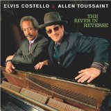Download Elvis Costello and Allen Toussaint 'Ascension Day' Printable PDF 8-page score for Rock / arranged Piano, Vocal & Guitar (Right-Hand Melody) SKU: 57216.