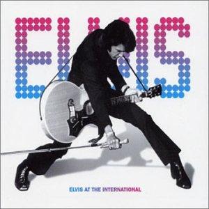 Elvis Presley, All Shook Up, Piano Solo