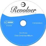 Download Elvis Presley 'An Elvis Christmas (arr. Roger Emerson)' Printable PDF 11-page score for Concert / arranged SAB Choir SKU: 97860.