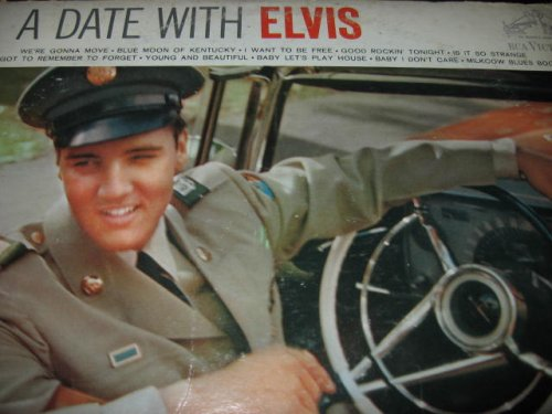 Easily Download Elvis Presley Printable PDF piano music notes, guitar tabs for Guitar Tab. Transpose or transcribe this score in no time - Learn how to play song progression.