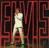 Download or print Elvis Presley Can't Help Falling In Love Sheet Music Printable PDF 2-page score for Love / arranged Mandolin Chords/Lyrics SKU: 157795.