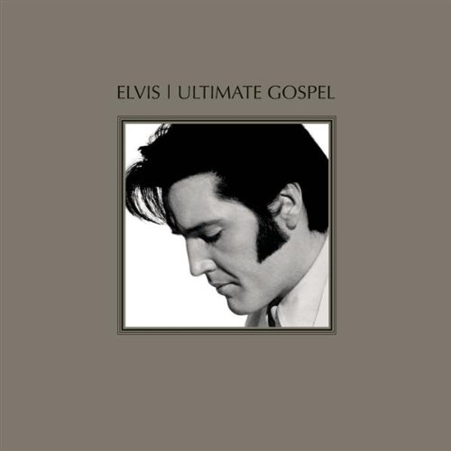 Easily Download Elvis Presley Printable PDF piano music notes, guitar tabs for Ukulele Chords/Lyrics. Transpose or transcribe this score in no time - Learn how to play song progression.