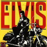 Download or print Elvis Presley Jailhouse Rock Sheet Music Printable PDF 2-page score for Oldies / arranged Cello Duet SKU: 408593.